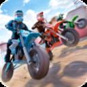 忍者摩托车游戏下载v2.11.9