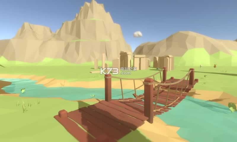 风 v1.4 游戏下载 截图