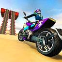 汤姆的沙滩摩托车下载v1.1