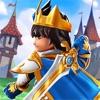 皇室起义2游戏下载v5.0.1
