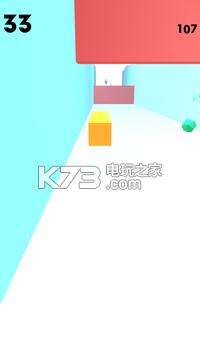 Sticky And Speedy v0.5 游戏下载 截图