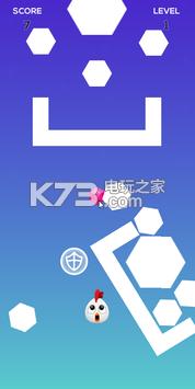 move up v1.1 游戏下载 截图