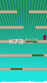 山丘奔跑男孩 v1.4.1 游戏下载 截图