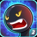 火柴人2无限战争游戏下载