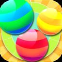 开心糖果转盘 v1.6.5 游戏下载