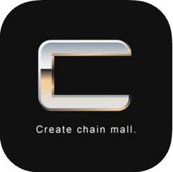 CCMALL商城下载v1.9.3