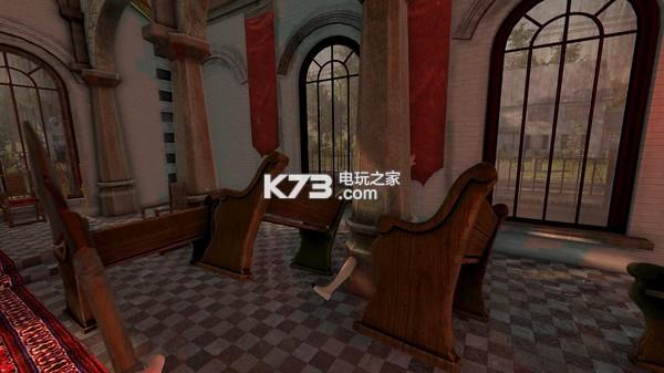 手冲模拟器 游戏下载 截图
