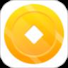 钱金金贷款 v1.2.0 app下载