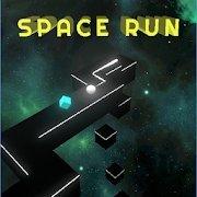 太空轨道球游戏下载v2.0