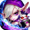 魔兽英雄传游戏下载v1.0.0