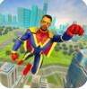 飞行英雄城市救援游戏下载v1.0