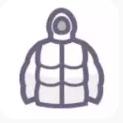 小棉袄app下载v1.0