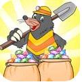 动物矿工大亨游戏下载v1.0