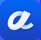 普惠分期app下载v1.0
