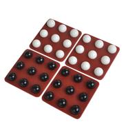 旋转五子棋游戏下载
