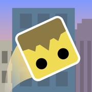 Roof Hopper游戏下载