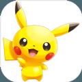 口袋妖怪扰乱SP游戏下载v1.0.2