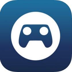 steam流式盒app下载v1.1.3