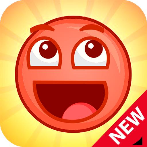 红球冒险5游戏下载v1.0.1