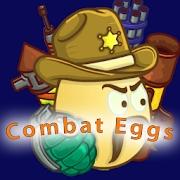 combat eggs游戏下载v1.0