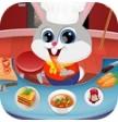 兔子咖啡馆安卓版下载