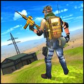 消防突击队来临游戏下载v1.0