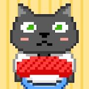 猫咪寿司屋游戏下载