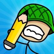 draw now游戏下载