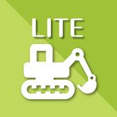 Go挖掘机LITE游戏下载