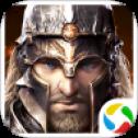 霸略征战欧亚全面战争游戏下载v1.0