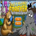 美味星球6游戏下载