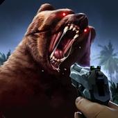 Survivor Island游戏下载