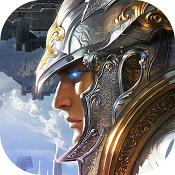 魔龙战记猎龙游戏下载