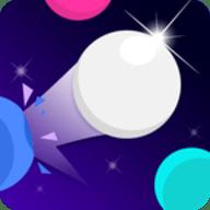 无限撞球游戏下载