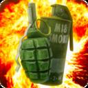 虚拟手榴弹模拟器游戏下载