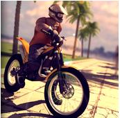 Dirt Xtreme v1.4.1 游戏下载