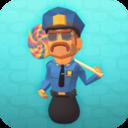 匆匆的锤子游戏下载v1.0.0.709