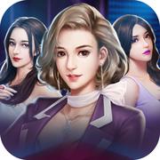 私人专属助手游戏下载v1.3.4