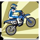 翘头摩托车游戏下载v1.48