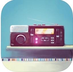 Alt Frequencies手游下载v1.2