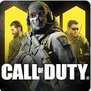 Call of Duty Mobile v1.0.16 国际服下载