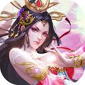 千年之梦最新版下载v1.2.1