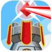 邊境塔防 v1.2 游戲下載