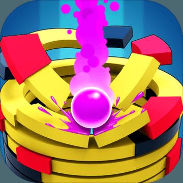 Twist Crush游戏下载v1.2