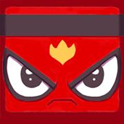 乱炖英雄游戏下载