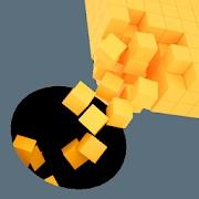 立方体破坏者游戏下载v1.0.1