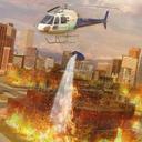 喷水直升机模拟器游戏下载v1.1