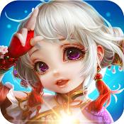 魔幻客栈手游下载v1.0.0