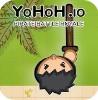 Yohoho.io游戏下载