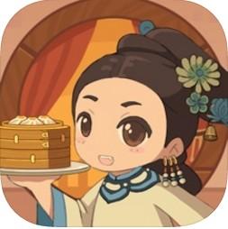 客官饿了吗游戏下载v1.0.0